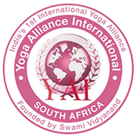 Yoga Alliance International SA